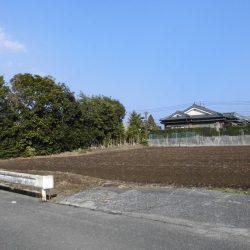 鹿児島【28】 (3)